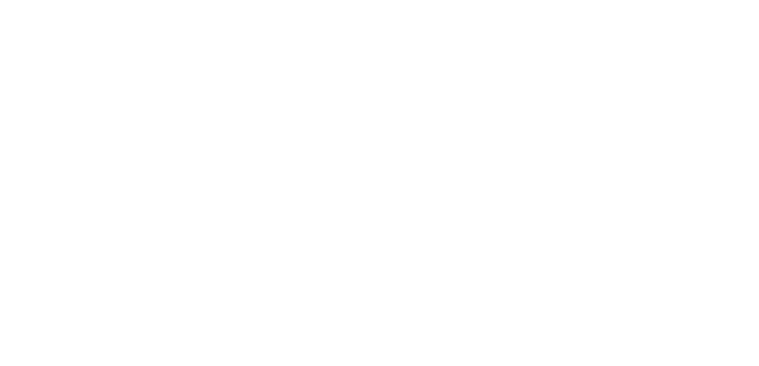 Youth 71Five Ministries
